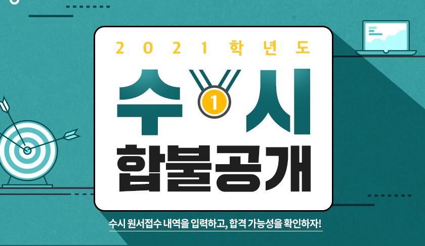 2019학년도 수시합불공개