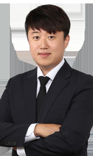 김동현전문가