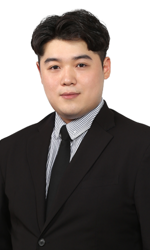 박현욱전문가