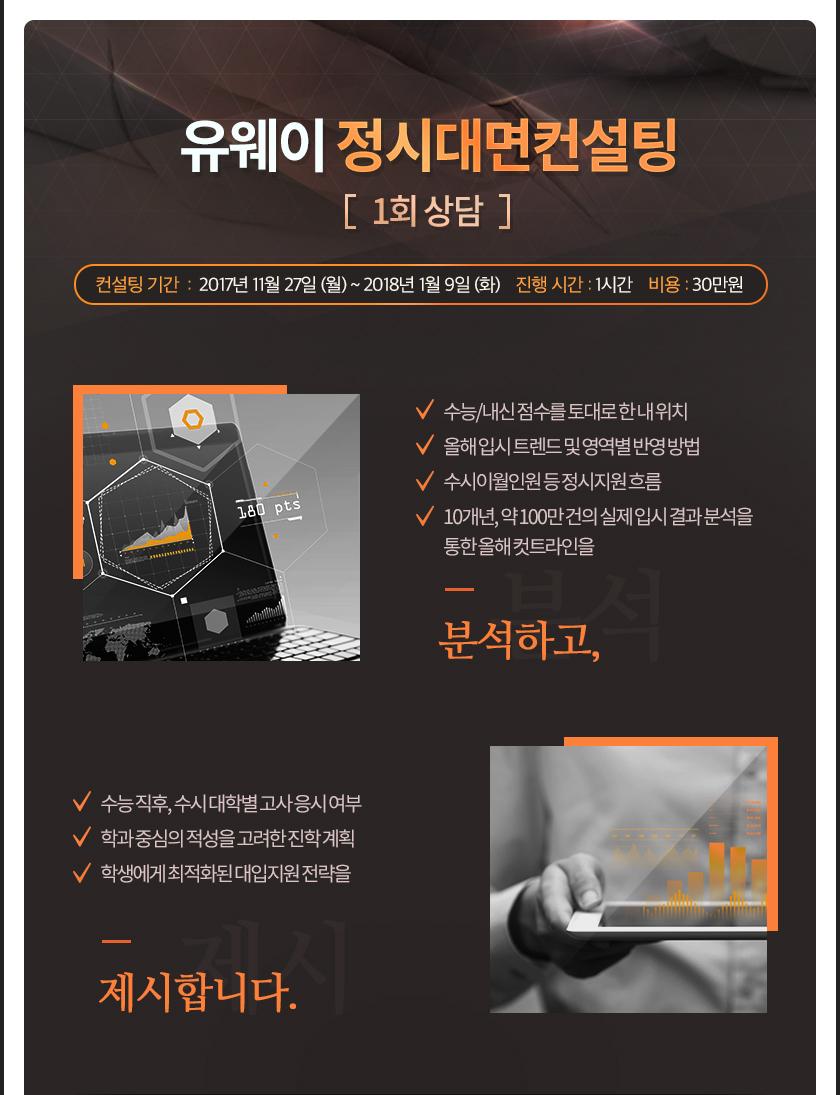 상품 소개